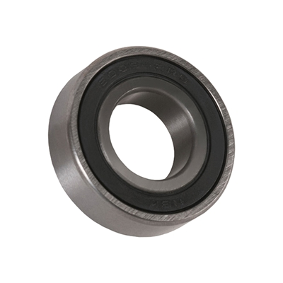 ODYSSEY Clutch Freecoaster Hub Parts