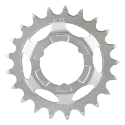 SUN BICYCLES Nexus Replacement Parts