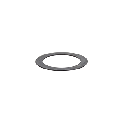 DT SWISS 240s Shim Ring