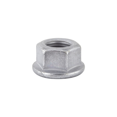 SUNLITE Rust-Shield Axle Nuts