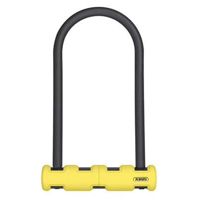 ABUS Super Ultimate 430 U-Lock