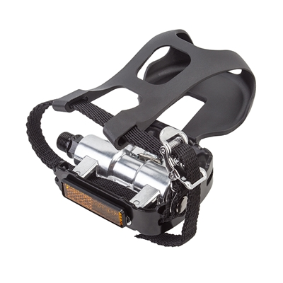 SUNLITE Training Bike Pedals