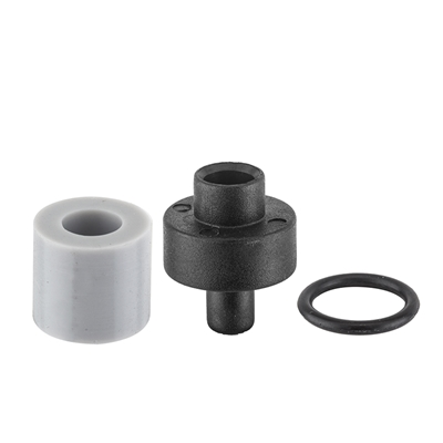 PORTLAND DESIGN WORKS Pump Rebuild Kits