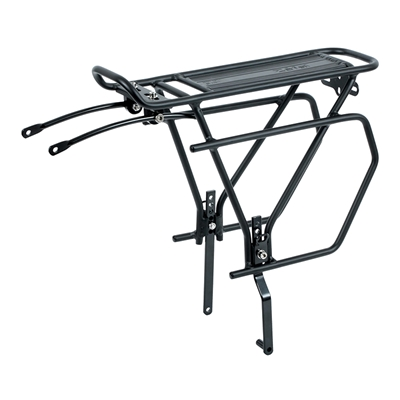 ZEFAL Raider R70 Rack