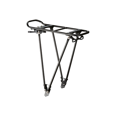 RACKTIME Foldit Adjustable Rack