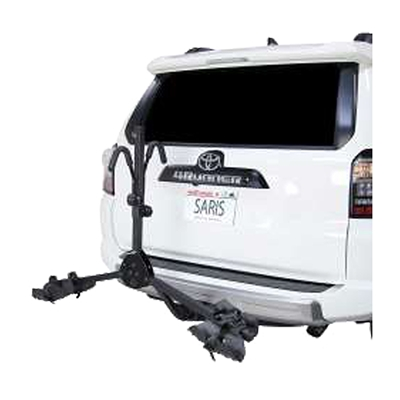 SARIS All Star Hitch