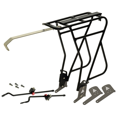 AXIOM Journey Uni-Fit Rack