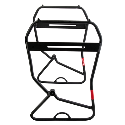 AXIOM Journey Lowrider Rack