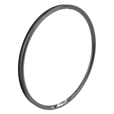MAVIC XM119 Disc