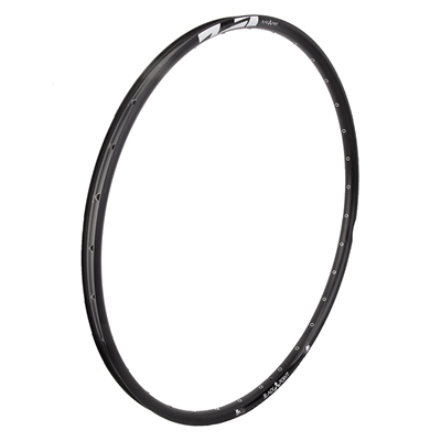 BLACK POINT i23 Alloy Gravel