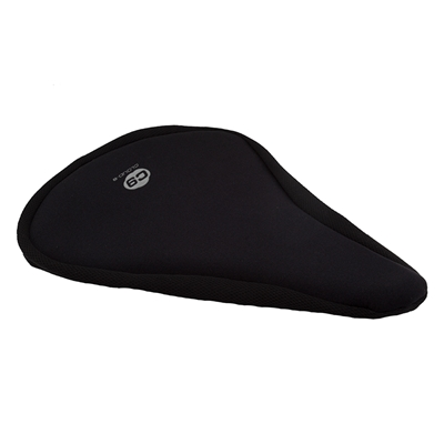 CLOUD-9 MTB Gel Cover