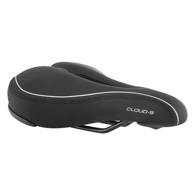 CLOUD-9 Sport Airflow Ladies