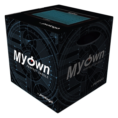 PROLOGO MyOwn Fit Kit