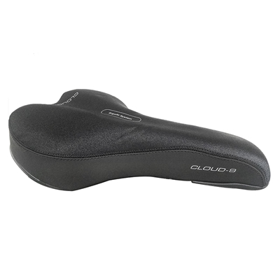 CLOUD-9 Sport Anatomic Mens