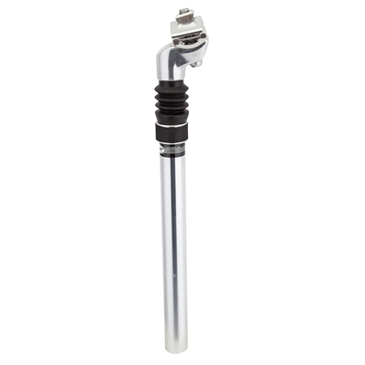 TAMER Suspension Seatpost