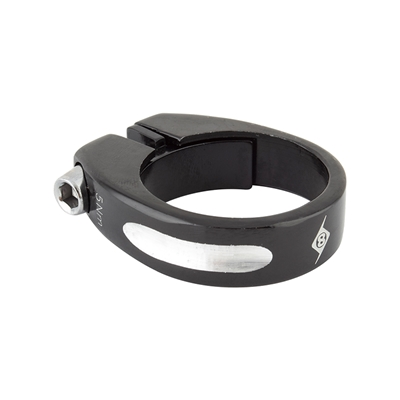 ORIGIN8 Pro Force Post Saver Seatpost Clamp