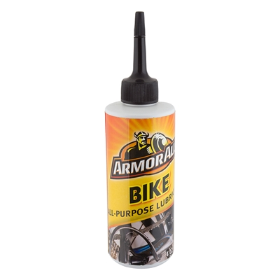 ARMOR ALL All-Purpose Lubricant