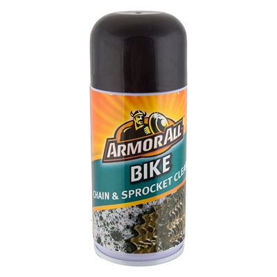 ARMOR ALL Chain & Sprocket Cleaner