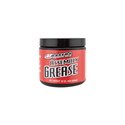 MAXIMA RACING OIL Assembly Grease