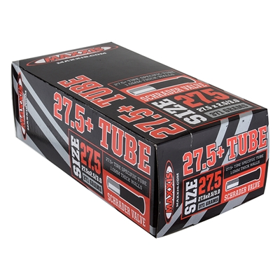 MAXXIS Maxxis Plus Tube
