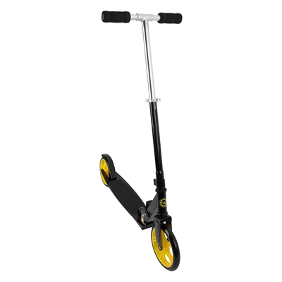 SUNLITE KS-1 Kick Scooter