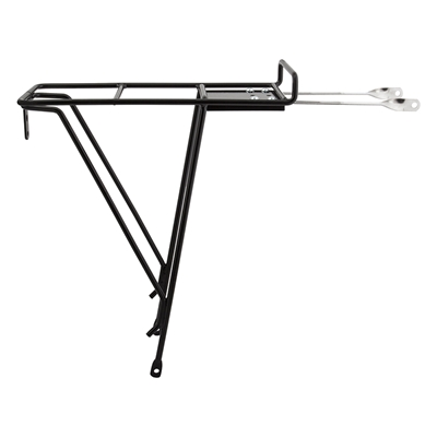 SUNLITE Child Carrier Replacement Rack