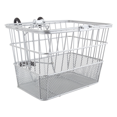 SUNLITE Standard Mesh Bottom Lift-Off