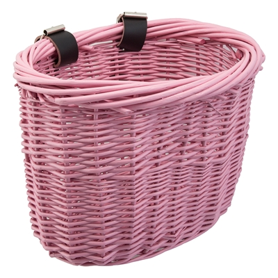 SUNLITE Mini Willow Bushel