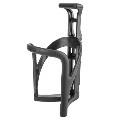 CATEYE BC 110 Bottle Cage