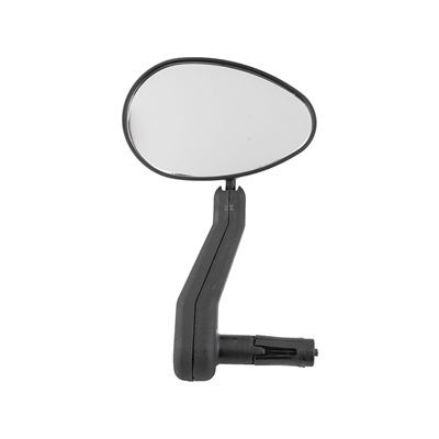 CATEYE BM-500G Bar End Mirror
