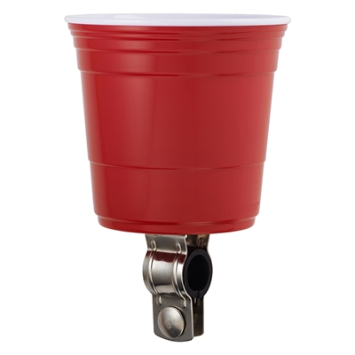 RED CUP LIVING Red Cup