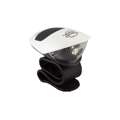 PLANET BIKE Spok Micro Headlight