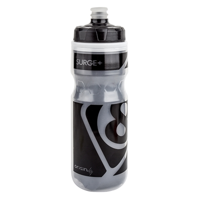 ORIGIN8 Insulated Pro-Surge+