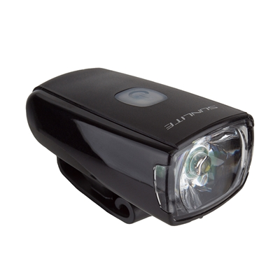SUNLITE Micro Spot USB Headlight