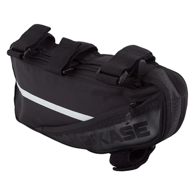 BIKASE Frame Bag XL
