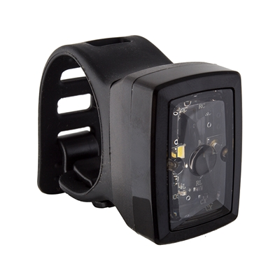 PORTLAND DESIGN WORKS Asteroid USB Headlight