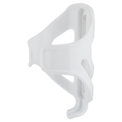 BIKASE Bottle Cage