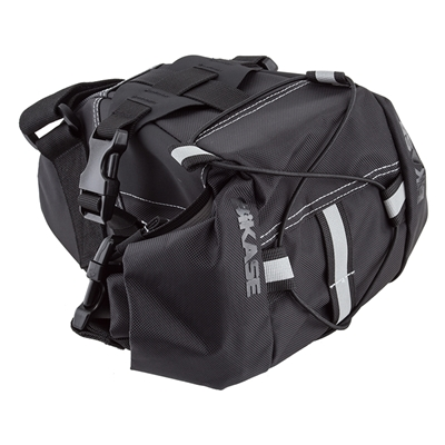 BIKASE Packer Bag