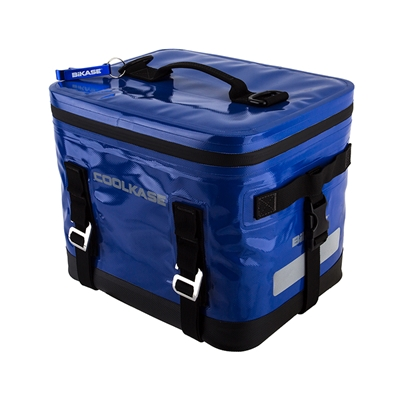 BIKASE CoolKASE Rack Bag