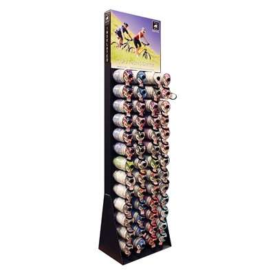 POLAR Wine Rack POP