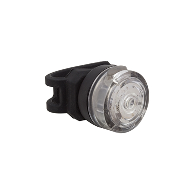 SUNLITE Dot-USB Headlight