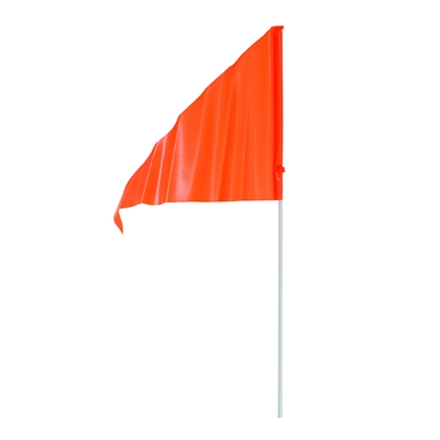SUNLITE Safety Flag