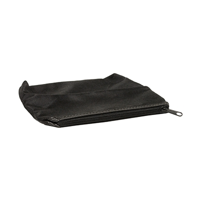SUN BICYCLES Replacement Pedal Bag
