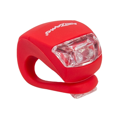 KIDZAMO Tail Light