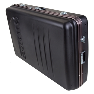 SUNLITE Road Warrior UL Bike Case
