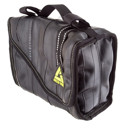 GREEN GURU Cruiser Cooler Handlebar Bag