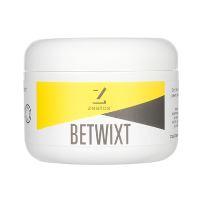 PERSONAL BEST PRODUCTS Betwixt Skin Lube & Chamois Creme